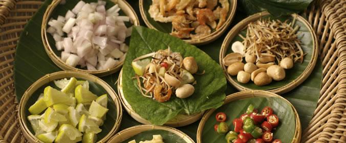 Thai cooking classes   Paya Thai Cooking
